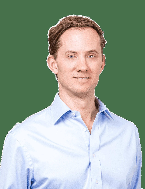 Dr.-Peter-Henssen1